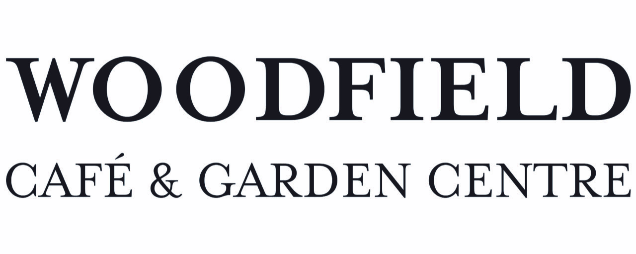 woodfield logo